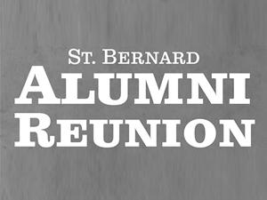 Alumni-Reunion