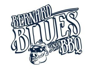 St Bernard Blues