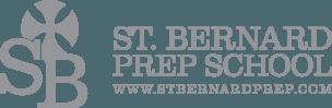 St-Bernard-Prep-School-logo