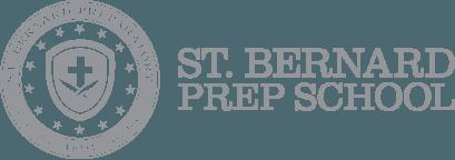 St-Bernard-logo
