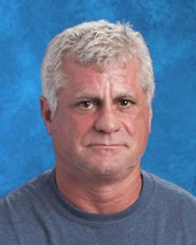 Greg-Boatright