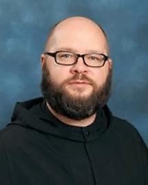 Fr. Bede Marcy[qxgmnp]