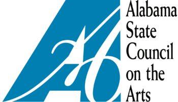 ASCA_color_logo